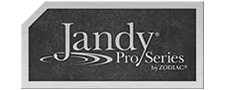 Jandy Equipment