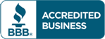 Ozone Pools & Outdoor Living: BBB Accredited Business since 01/27/2012