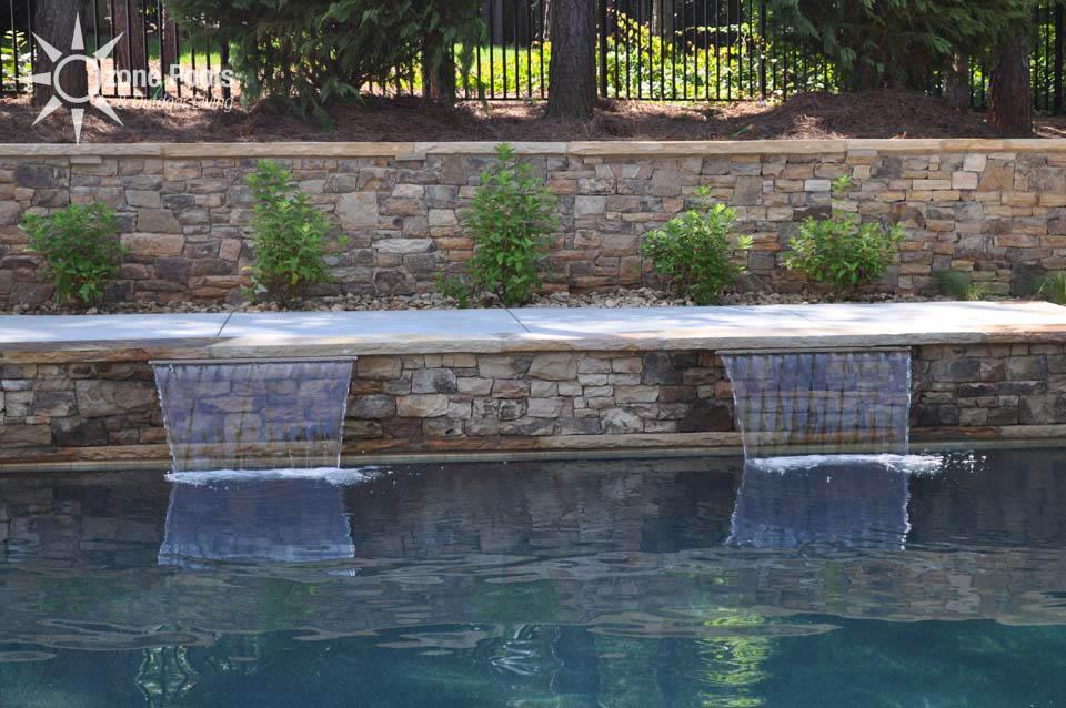 Best Backyard Pools Joy Studio Design Gallery Best Design