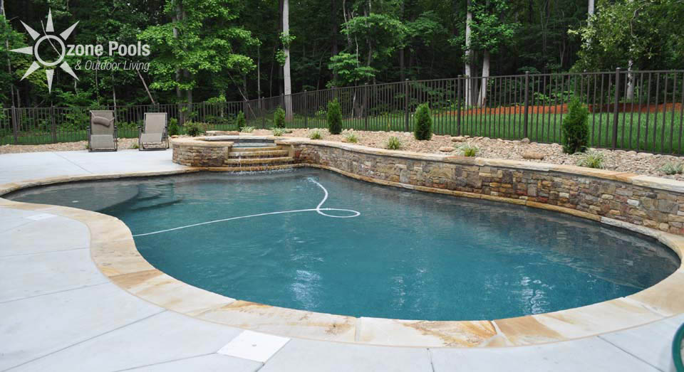 Featured Pool Amp Spa Project 15