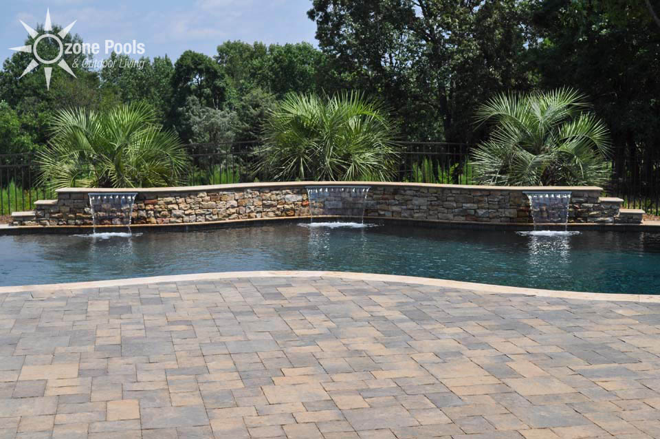 Featured Pool Amp Spa Project 07